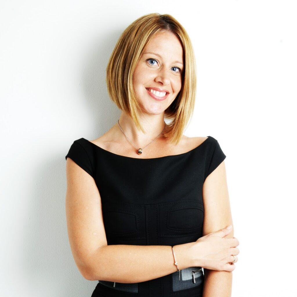 Holly Grattan Profile Picture