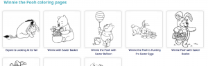 http://www.supercoloring.com/coloring-pages/cartoons/winnie-the-pooh