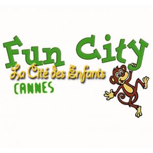 Fun City Cannes