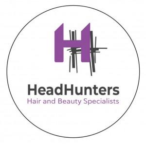 Headhunters Valbonne Hair and Beauty Salon