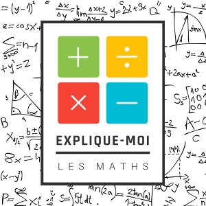 Explique-moi les maths logo