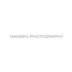 Naneen Photography Services - Cote D'Azur