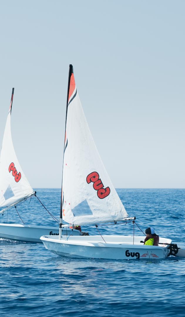 Yacht Club Monaco Se Adventure