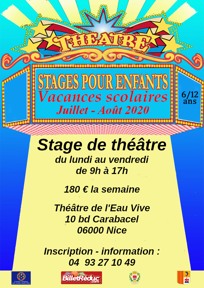 stages-affiche-vacances-c3a9tc3a9-2020