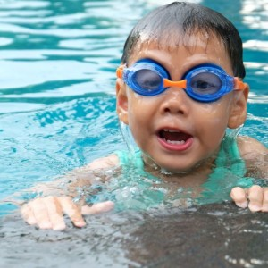 Nautipolis Leisure Aquatic fitness