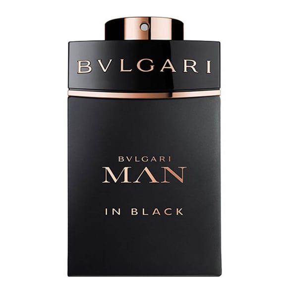 Bvlgari Man In Black Aftershave for men 100ml